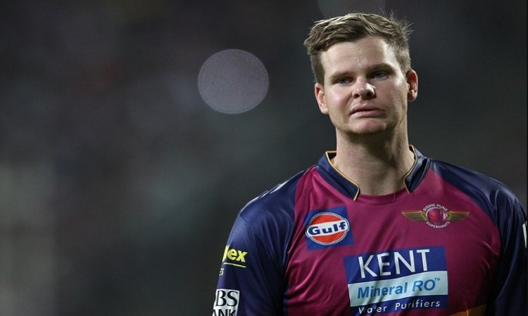 Steve Smith among marquee players for Canada T20 League