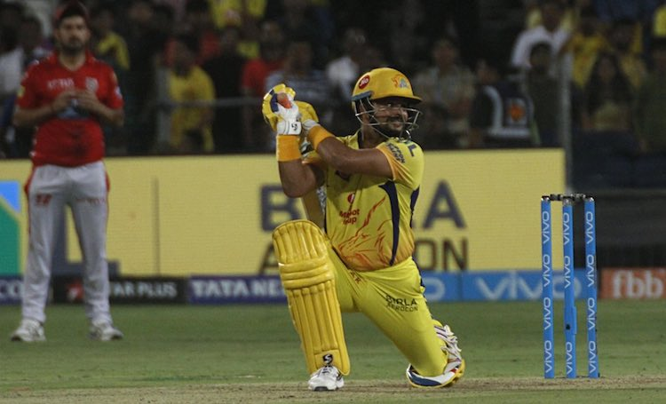 Suresh Raina1 Images in Hindi