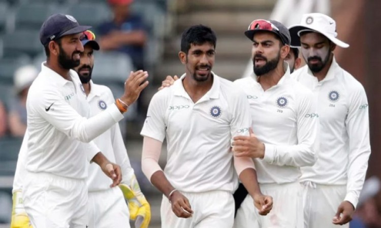 Disappointing that India refused to play Day-Night Test says Ian Chappell