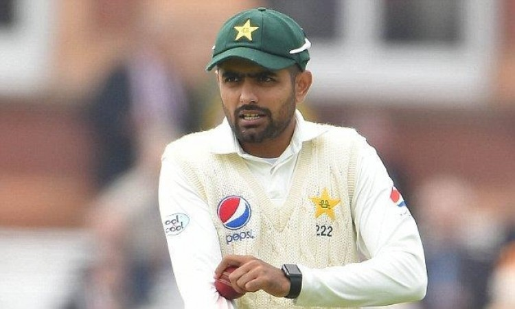 ICC bars Pakistan players from wearing Apple watches during play