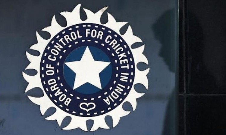 Images for BCCI
