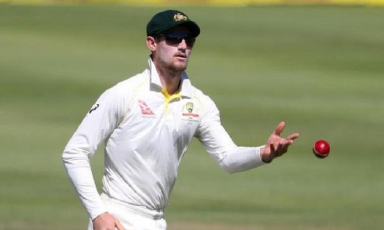 Cameron Bancroft cleared to play club cricket by Western Australia