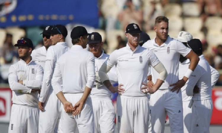 Sam Curran added as cover for injured Ben Stokes