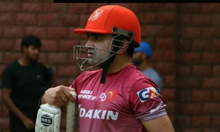 IPL 2018: खत्म हो गया गौतम गंभीर का आईपीएल करियर Images