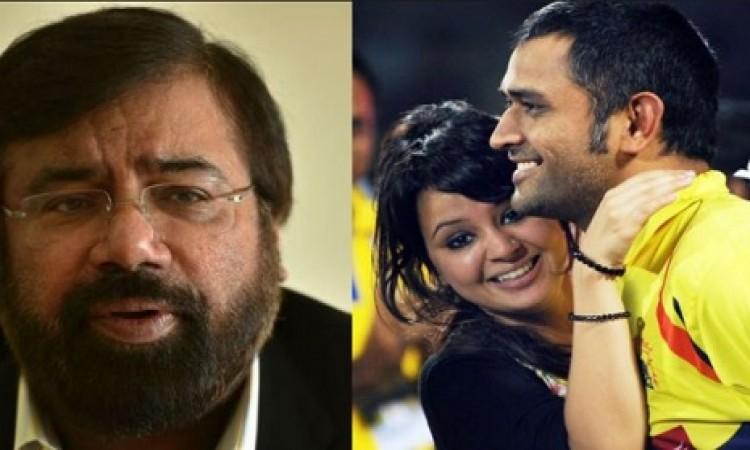 हर्ष गोयनका ने धोनी का फिर से उड़ाया मजाक, इस बार किया इतना बुरा बर्ताव Images