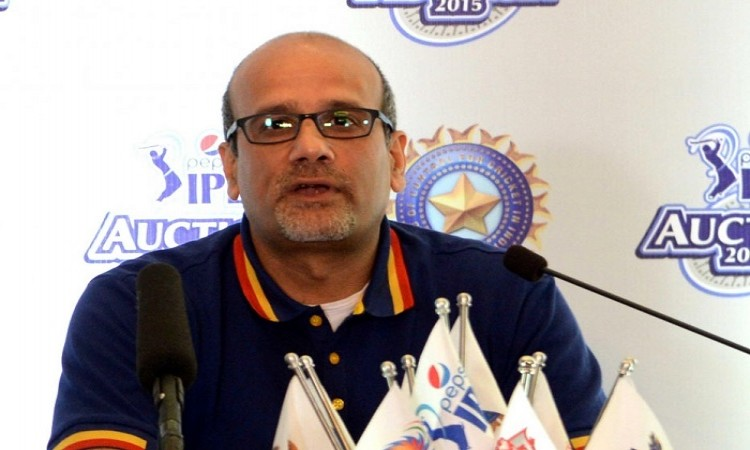 Delhi Daredevils CEO Hemant Dua disappointed with poor show