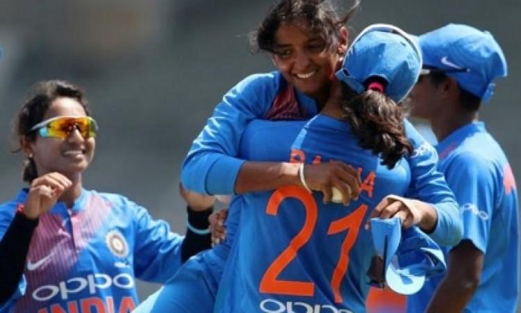 क्रिकेट फैन्स के लिए बड़ी खबर, महिला आईपीएल का खेला जाना हुआ तय BREAKING Images