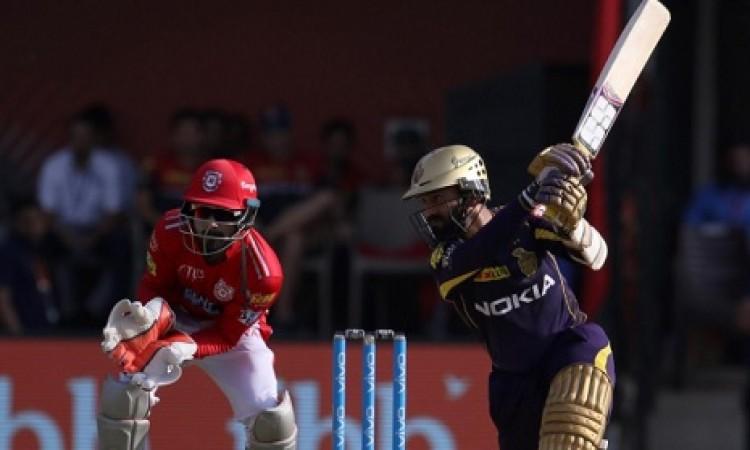 केकेआर ने आईपीएल के इतिहास में ऐसा कमाल करने में सफल रहे, एक साथ बनाए कई रिकॉर्ड्स Images