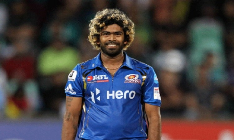 Sri Lanka Cricket issues ultimatum to Lasith Malinga