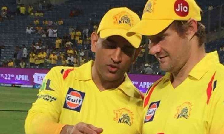 thankful to ms dhoni to help me get back my form says ms dhoni