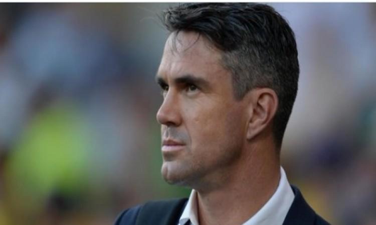 केविन पीटरसन को लेकर BCCI में मचा हाहाकार, इस गलती से बीसीसीआई हुआ नाराज Images