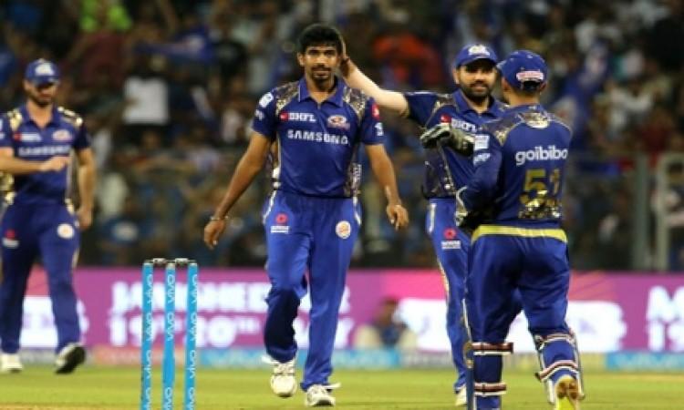 जीत के बाद भी हिट मैन रोहित शर्मा हुए निराश, सबके सामने कही दिल की बात Images