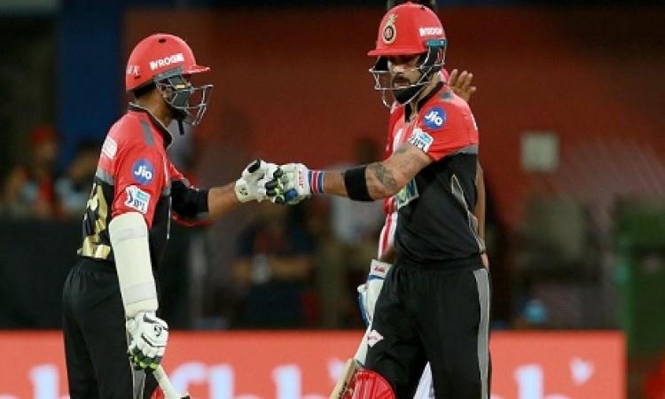 KXIP टीम को 10 विकेट से हराने के बाद कोहली ने कर दिया विराट ऐलान, आने वाले मैचों के लिए कह दी बड़ी ब