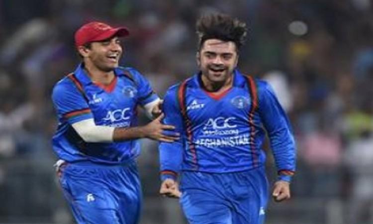 अफगानिस्तान बनाम बांग्लादेश के बीच दूसरा T20: जानिए कब और कहां देख सकेंगे लाइव मैच Images