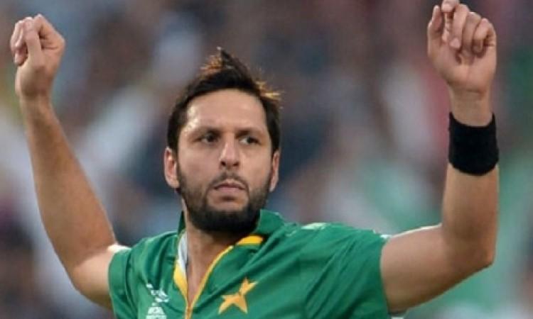 T20I में अपनी गेंदबाजी के द्वारा सबसे ज्यादा रन देने वाले पांच गेंदबाज, 3 नाम तो हैरान करने वाले Ima