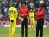 वनडे इंटरनेशनल के एक मैच में सबसे ज़्यादा रन लुटाने वाले वाले टॉप 5 गेंदबाज,  2 नाम बेहद चौंकाने वाले