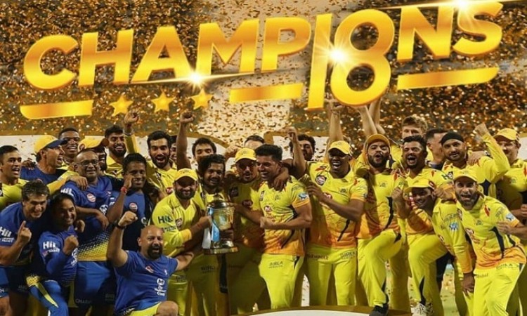 Reports suggest the start date of Indian Premier League 2019