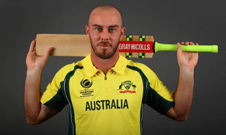 Cricket Australia keeps Chris Lynn out of Global T20 Canada