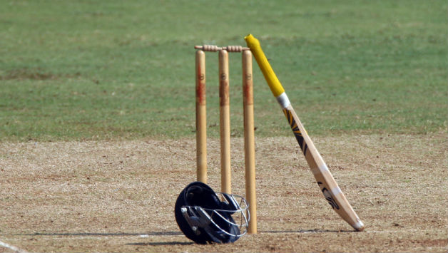 Youth cricketer dies in lightning strike