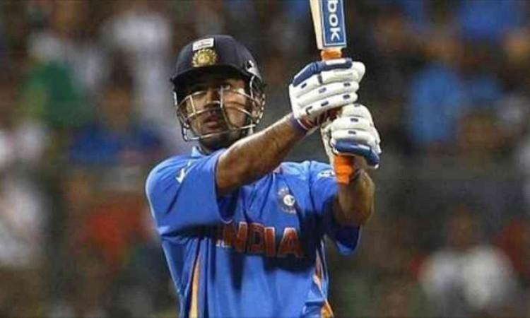 इन भारतीय क्रिकेटरों के नाम गिनीज बुक ऑफ़ वर्ल्ड रिकॉर्ड में है दर्ज, चौंकाने वाले नाम शामिल Images