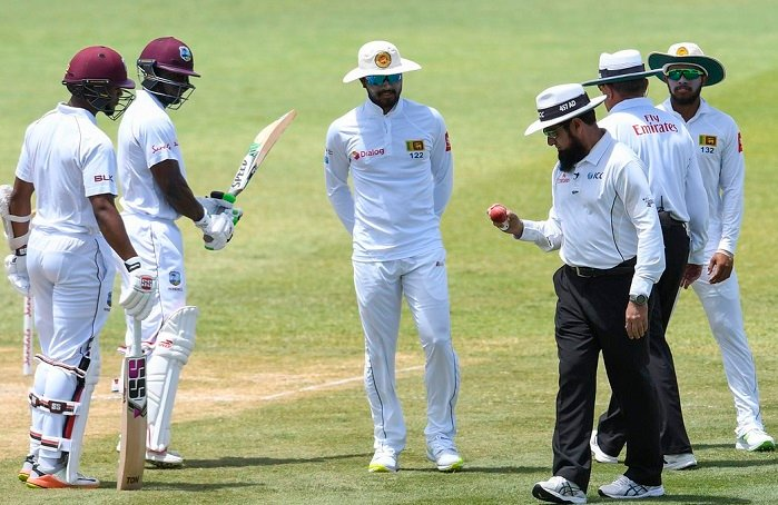 Dinesh Chandimal to miss Barbados Test as Judicial Commissioner rejects appeal