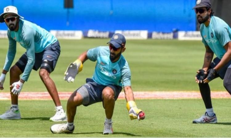 दिनेश कार्तिक ने धोनी के बारे में दिया चौंकाने वाला बयान, इस कारण नहीं मिल रही थी टेस्ट टीम में जगह