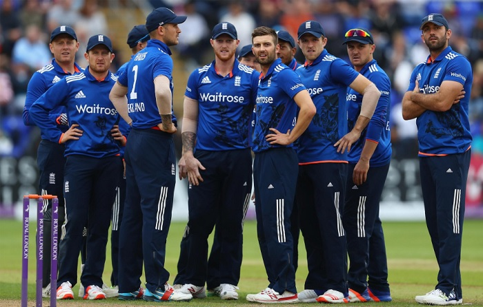Ben Stokes to step up comeback bid at T20 Blast