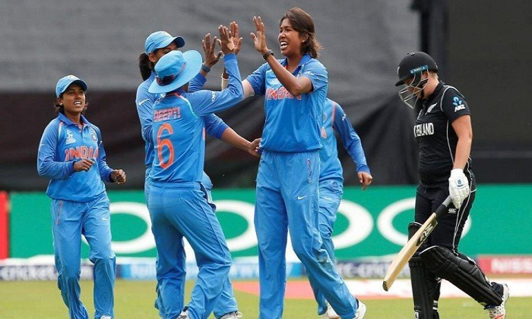India will face New Zealand in ICC World T20 2018 opener