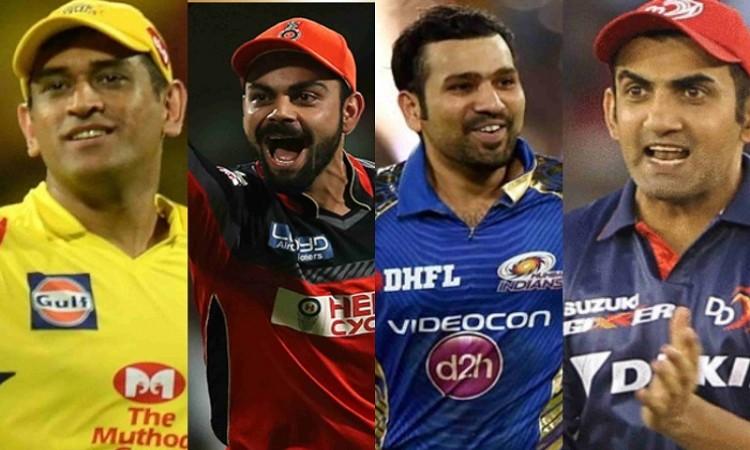 IPL player fees