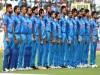 Indian Cricket Schedule 2018-23