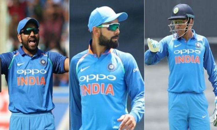 ऐसी 5 बातें जिसका इस्तमाल कर इंग्लैंड के खिलाफ भारतीय टीम जीत हासिल कर सकती है,जानिए Images