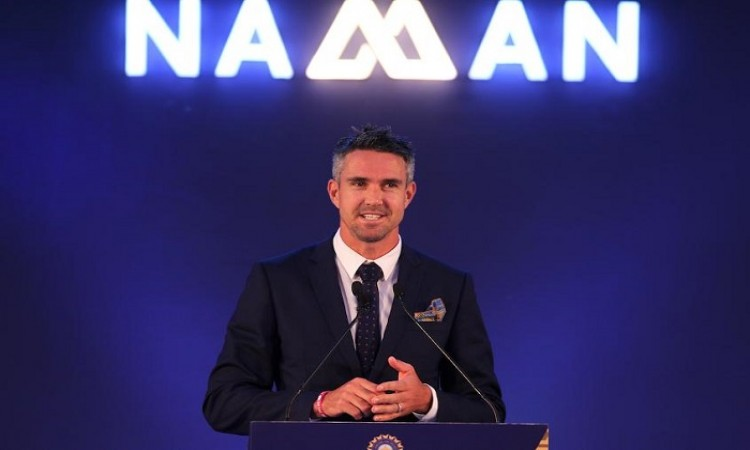 Kevin Pietersen's formula to reinvigorate Test cricket
