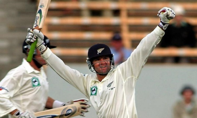 top 5 fastest double centuries in test cricket