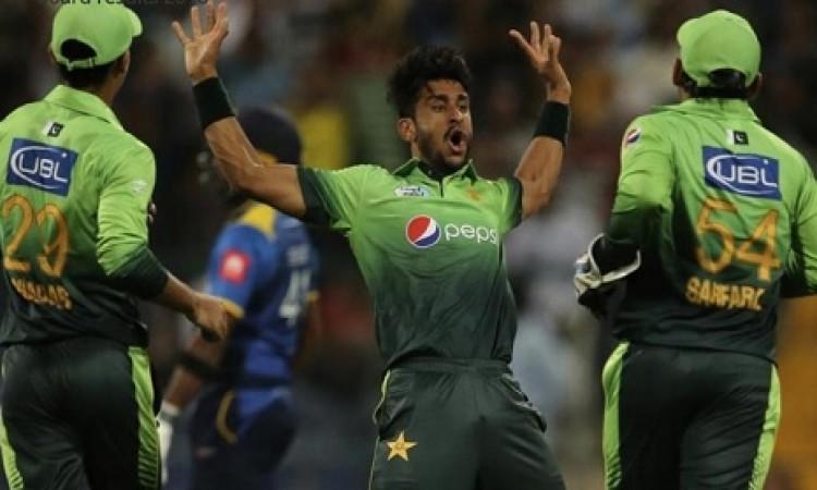 पाकिस्तान क्रिकेट का बड़ा फैसला,  अपने घरेलू मैच इस जगह पर खेलेगी BREAKING Images