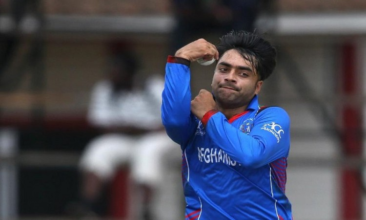5 player to watch out for afghanistan in test match vs india