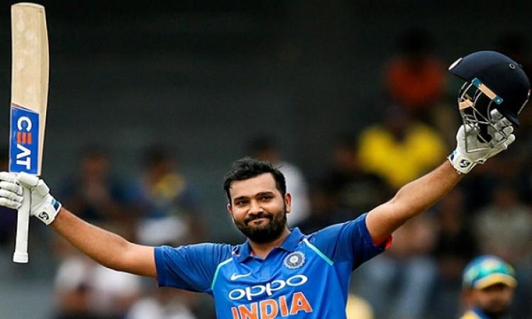 वनडे में सबसे ज़्यादा दफा 150 रन का आंकड़ा पार करने वाले टॉप 5 बल्लेबाज, 2 नाम चौंकाने वाले Images