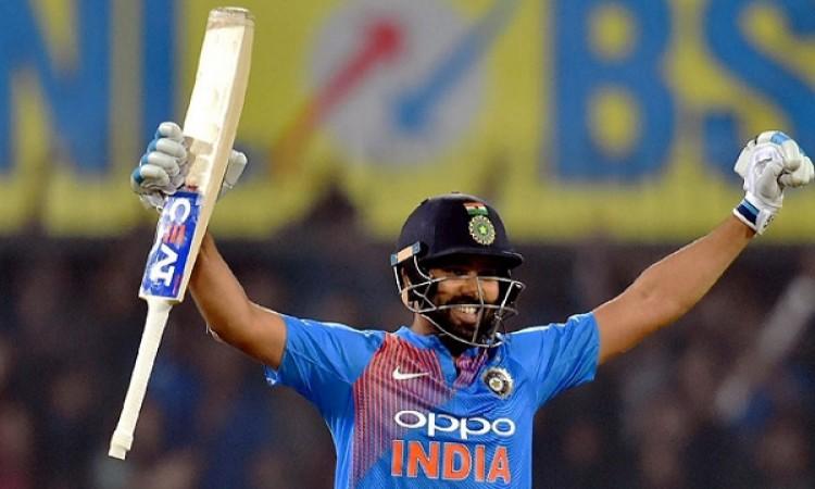 टी-20 इंटरनेशनल में सबसे ज्यादा अर्धशतक लगाने वाले टॉप-5 बल्लेबाज, 3 नाम हैरान करने वाले Images