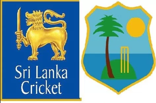 SL vs West Indies President XI