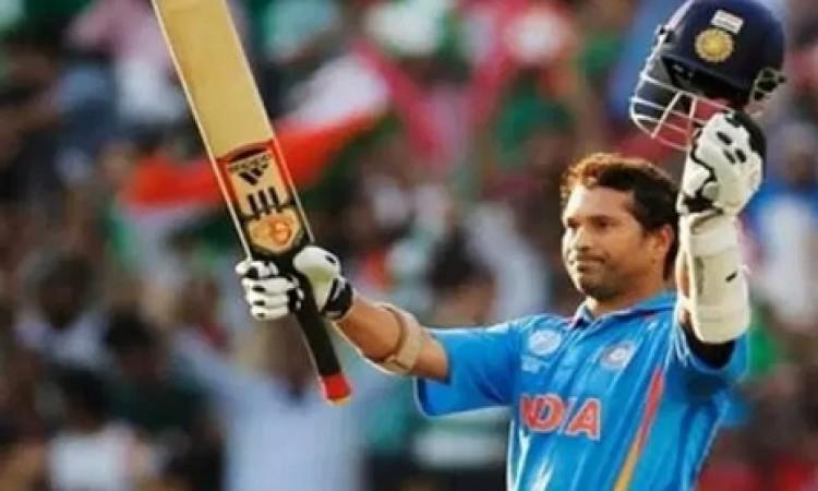 इंटरनेशनल क्रिकेट में सबसे ज्यादा चौके लगाने वाले टॉप 5 बल्लेबाज, इस खिलाड़ी ने लगाए हैं 4000 चौके I