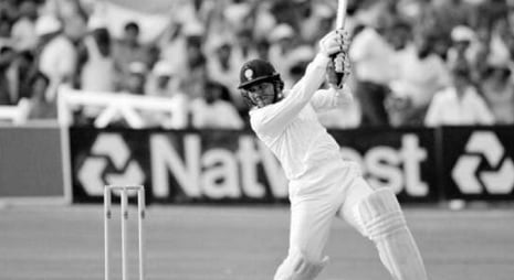 Cricket Image for सबसे कम उम्र मेंइंटरनेशनल क्रिकेट में डेब्यू करने वाले टॉप 5 क्रिकेटर