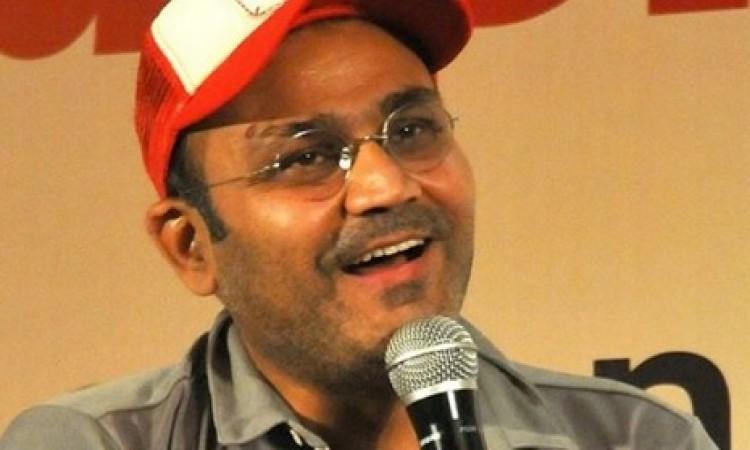 सहवाग का ऐलान, इंग्लैंड दौरे पर यह दिग्गज दिलाएगा टीम इंडिया को जीत Images