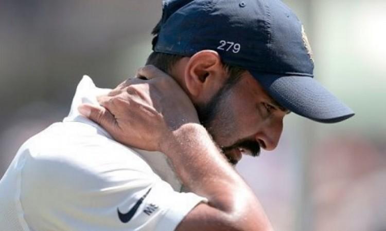 ये 5 खिलाड़ी हुए यो- यो टेस्ट में फेल, फैन्स के लिए बड़ी खबर Images