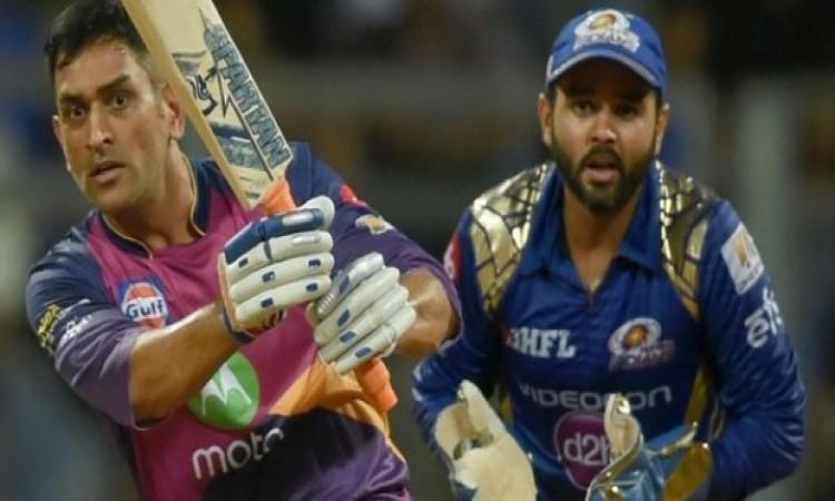 पार्थिव पटेल ने किया खुलासा, इस वजह से मेरी जगह टीम इंडिया में लगातार खेले धोनी Images