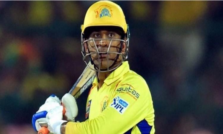बल्लेबाजी क्रम को लेकर धोनी का चौंकाने वाला बयान, इस क्रम पर बल्लेबाजी करना दलदल के समान Images
