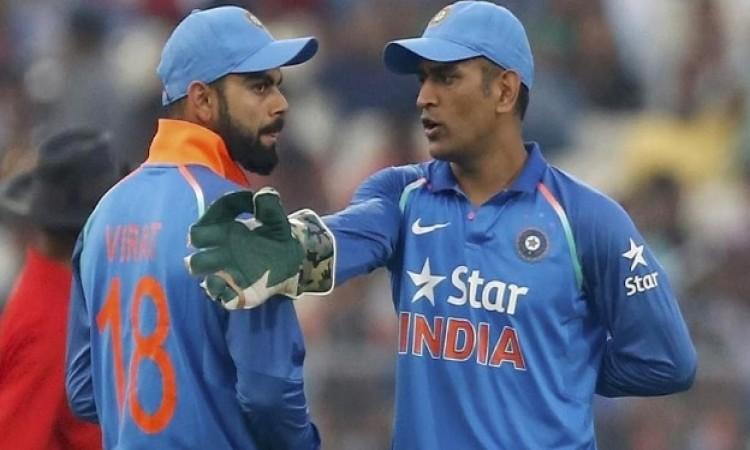 इंटरनेशनल क्रिकेट के टॉप 5 ऐसे कप्तान जो रहे सबसे ज्यादा सफल, जानिए Images