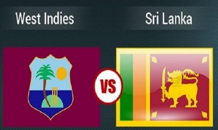 वेस्टइंडीज बनाम श्रीलंका: पहले टेस्ट मैच में इन खिलाड़ियों के साथ उतरेगी दोनों टीम, जानिए प्लेइंग XI