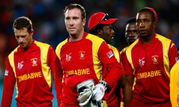 Zimbabwe Cricket assures players of clearing dues by July 25