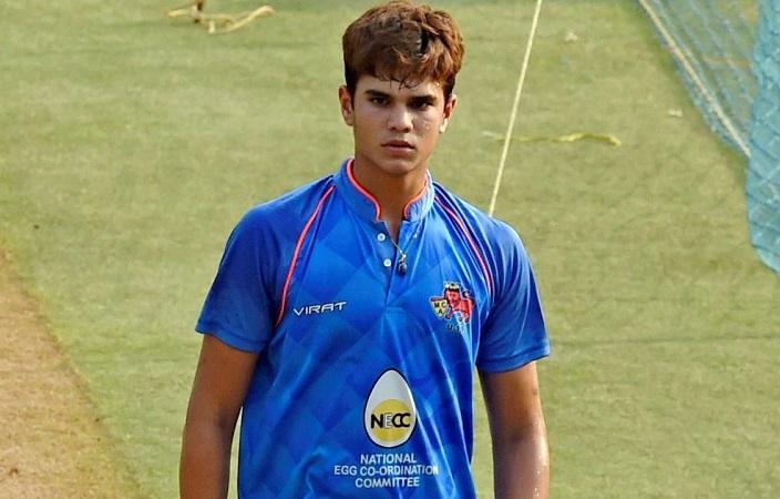 India Under-19's Sri Lanka tour schedule