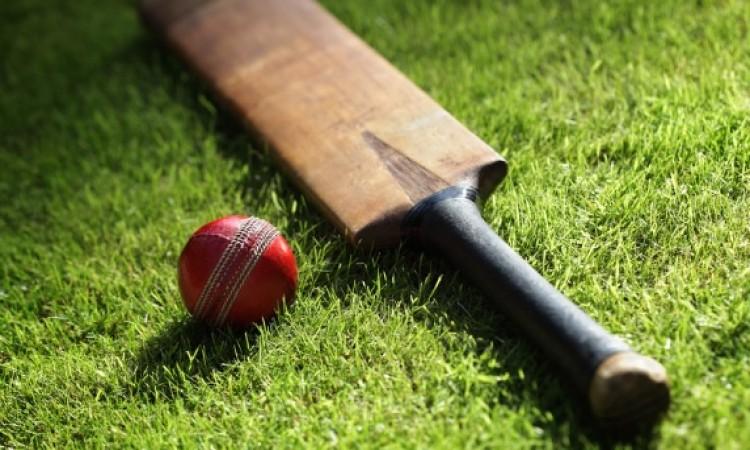 संन्यास ले चुका यह दिग्गज फिर से लौटा क्रिकेट के मैदान पर, फैन्स के लिए बड़ी खबर BREAKING Images