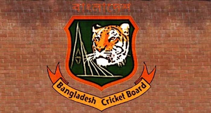 Bangladesh head Coach